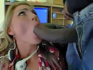 Amateur  Blonde Blowjob Interracial  Amateur Blowjob Ass Big Cock Blonde Interracial Blowjob Milf Blowjob Amateur Blowjob Big Cock Interracial Amateur Interracial Big Cock Interracial Blonde Milf Ass Milf Blowjob Amateur Big Cock Milf Big Cock Blowjob