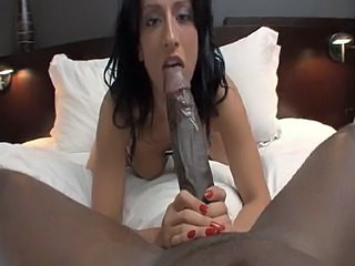 Amazing  Blowjob Interracial Man Pornstar Pov Blowjob Big Cock Blowjob Pov Mandingo Interracial Big Cock Pov Blowjob Big Cock Blowjob
