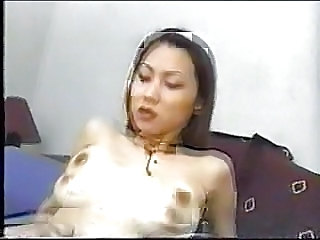Amateur Asian Korean Amateur Asian Asian Amateur Korean Amateur Amateur