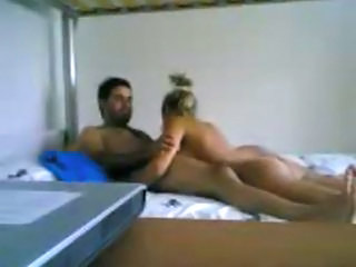 Amateur Homemade Turkish Turkish Amateur Amateur