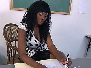 Amazing Big Tits Ebony   Pornstar School Teacher Big Tits Milf Big Tits Big Tits Ebony Big Tits Teacher Big Tits Amazing Milf Big Tits School Teacher