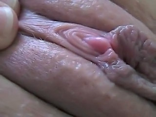 Clit Pussy Shaved