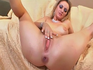 Anal Clit Creampie  Natural Pornstar Pussy Shaved Milf Anal Creampie Anal Pussy Creampie