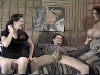 Big Tits Groupsex Threesome Vintage Big Tits Big Tits Doctor