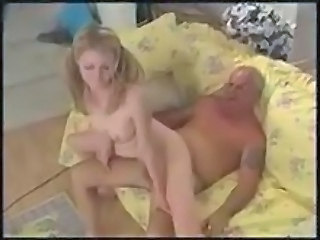 Amateur Hardcore Old and Young Pigtail Riding Riding Amateur Old And Young Hardcore Amateur Amateur