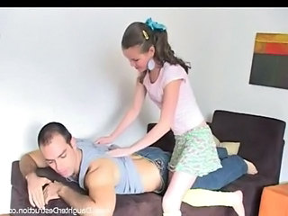 Daddy Skinny Skirt Daughter Daddy Daughter Daddy Abuse