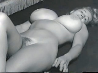 Amazing Big Tits Vintage Virgin Big Tits Big Tits Amazing