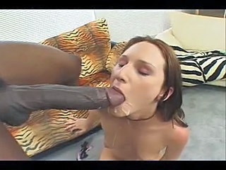 Blowjob Cumshot Facial Interracial Blowjob Cumshot Blowjob Big Cock Blowjob Facial Interracial Big Cock Big Cock Blowjob