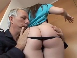 Ass Daddy Old and Young Young Teen Daddy Teen Daughter Daughter Daddy Daughter Daddy Old And Young Dad Teen