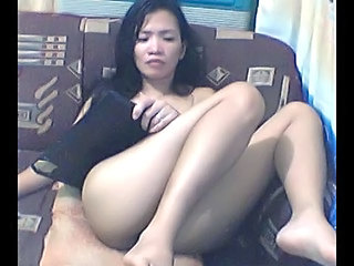 Asian Chinese Solo Webcam Chinese Webcam Asian