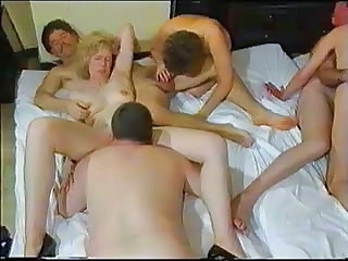 Blowjob Groupsex Licking Mature Swingers Wife Blowjob Mature Daddy Group Mature Mature Blowjob Mature Swingers Wife Swingers
