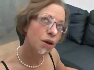 Cumshot Facial German Glasses Mature Ass Cumshot Mature Cumshot Ass German Mature Glasses Mature Mature Cumshot German