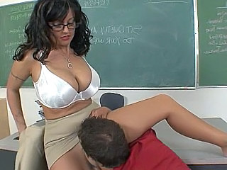 Amazing Big Tits Brunette Glasses Lingerie Licking  School Teacher Ass Big Tits Big Tits Milf Big Tits Ass Big Tits Brunette Big Tits Big Tits Teacher Big Tits Amazing Lingerie Ass Licking Milf Big Tits Milf Ass Milf Lingerie School Teacher