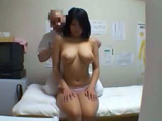 Amateur Asian Big Tits Hairy Japanese Massage  Amateur Asian Amateur Big Tits Asian Amateur Asian Big Tits Ass Big Tits Big Tits Milf Big Tits Amateur Big Tits Asian Big Tits Ass Big Tits Tits Massage Hairy Japanese Hairy Milf Hairy Amateur Japanese Milf Japanese Amateur Japanese Hairy Japanese Massage Massage Asian Massage Milf Massage Big Tits Milf Big Tits Milf Asian Milf Ass Milf Hairy Amateur