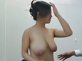 Asian Big Tits Japanese Massage Nipples Pornstar Asian Big Tits Ass Big Tits Big Tits Asian Big Tits Ass Big Tits Tits Massage Tits Nipple Japanese Massage Massage Asian Massage Big Tits
