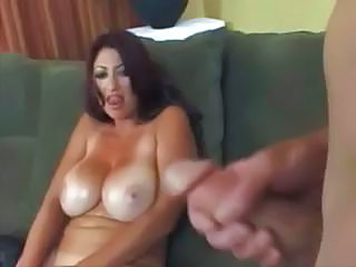 Amateur Big Tits Mature Nipples Amateur Mature Amateur Big Tits Big Tits Mature Big Tits Amateur Big Tits Tits Mom Tits Nipple Mature Big Tits Big Tits Mom Mom Big Tits Amateur