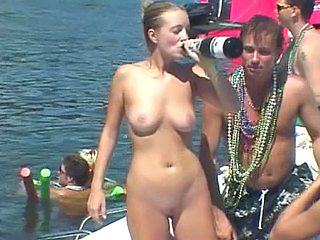 Amateur Drunk Nudist Outdoor Party Outdoor Outdoor Amateur Drunk Party Amateur
