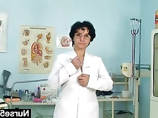 Glasses Hairy Mature Nurse Uniform Mature Ass Kinky Spreading Glasses Mature Hairy Mature Mature Hairy Mature Pussy