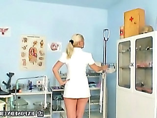 Amateur Big Tits Blonde Nurse Uniform Amateur Big Tits Boobs Big Tits Amateur Big Tits Blonde Big Tits Tits Nurse Huge Tits Blonde Big Tits Nurse Tits Huge Amateur