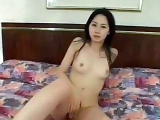 Amateur Asian Masturbating Skinny Small Tits Thai Amateur Asian Asian Amateur Masturbating Amateur Amateur