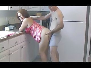 Amateur Doggystyle Hardcore Kitchen Mature Amateur Mature Hardcore Mature Hardcore Amateur Kitchen Mature Amateur