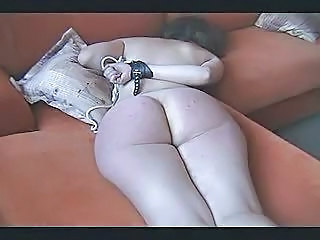 Amateur Ass Bondage Homemade Wife Whip Home Busty Homemade Wife Wife Ass Wife Busty Wife Homemade Amateur