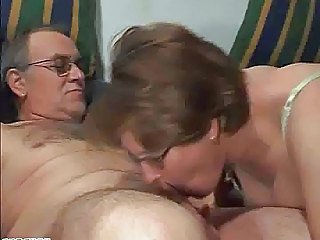 Glasses Mature Older Wife Mature Ass Glasses Mature Wife Ass