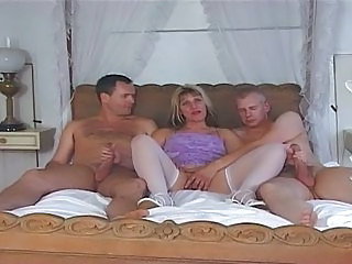 British European Hardcore  Stockings Threesome British Milf Stockings Milf Stockings Milf British Milf Threesome European British MMF Threesome Milf Threesome Hardcore