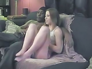 Interracial Wife Interracial Big Cock Wife Big Cock Wife Young