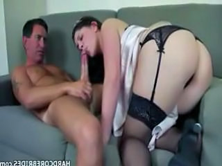 Blowjob Clothed Stockings Wife Blowjob Big Cock Stockings Wife Big Cock Married Big Cock Blowjob