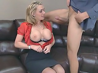 Big Tits Blonde Car Masturbating Office Pornstar Secretary Big Tits Blonde Big Tits Tits Office Big Tits Masturbating Blonde Big Tits Car Tits Masturbating Big Tits Office Pussy