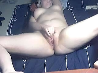 Amateur European Homemade Masturbating Swedish Masturbating Amateur European Amateur