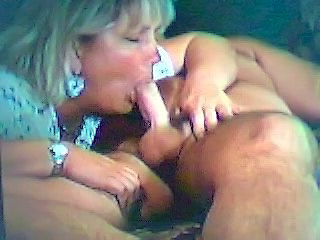 Amateur Blowjob Mature Wife Amateur Mature Amateur Blowjob Blowjob Mature Blowjob Amateur Brother Mature Blowjob Amateur