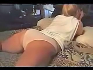 Ass Family Panty Sister Sister Brother Family