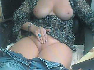 Big Tits Mature Shaved Webcam Big Tits Mature Big Tits Big Tits Webcam Mature Big Tits Webcam Mature Webcam Big Tits