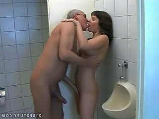 Brunette Hardcore Kissing Older Old and Young Teen Toilet Young Old And Young Hardcore Teen Kissing Teen Older Teen Public Teen Public Toilet Teen Hardcore Teen Older Teen Public Toilet Public Toilet Teen Public