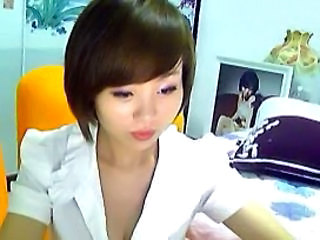 Asian Chinese Webcam Chinese Webcam Asian