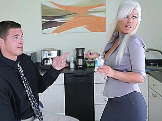 Babe Big Tits Blonde Office Pornstar Secretary Big Tits Babe Big Tits Blonde Big Tits Tits Office Blonde Big Tits Babe Big Tits Office Babe