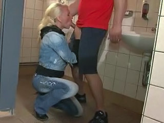 Bathroom Blonde Blowjob European German Mature Mature Ass Blonde Mature Blowjob Mature German Mature German Blonde German Blowjob Bathroom Mature Blowjob European German