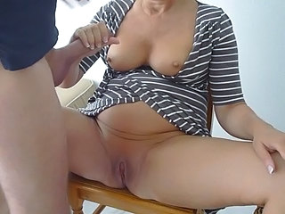 Clit Handjob Mature Natural Pussy Shaved Squirt Handjob Mature Mature Pussy Pussy Squirt Squirt Pussy Squirt Mature