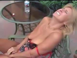 Amateur Masturbating Mature Orgasm Outdoor Amateur Mature Outdoor Crazy Masturbating Mature Masturbating Amateur Masturbating Orgasm Masturbating Outdoor Mature Masturbating Orgasm Amateur Orgasm Masturbating Orgasm Mature Outdoor Mature Outdoor Amateur Amateur