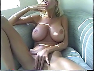 Big Tits Blonde Masturbating Smoking Big Tits Blonde Big Tits Big Tits Masturbating Blonde Big Tits Masturbating Big Tits