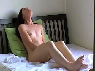 Amateur Masturbating Orgasm Small Tits Teen Toy Amateur Teen Crazy Masturbating Teen Masturbating Amateur Masturbating Orgasm Masturbating Toy Orgasm Teen Orgasm Amateur Orgasm Masturbating Teen Small Tits Teen Amateur Teen Masturbating Teen Orgasm Teen Toy Toy Teen Toy Amateur Toy Masturbating Amateur