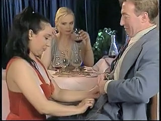 Anal Cute Drunk German Groupsex Hardcore Pornstar Cute Anal German Anal German
