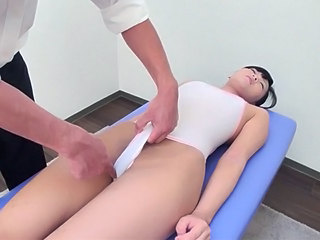 Asian Massage Masturbating Massage Asian