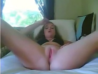 Amateur Clit Masturbating Pussy Shaved Young Masturbating Young Masturbating Amateur Amateur