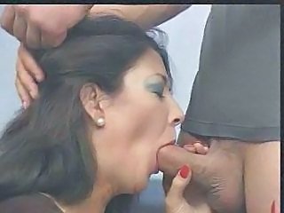 Blowjob Brunette Handjob Mature Blowjob Mature Handjob Mature Mature Blowjob