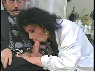 Mature Vintage Blowjob Mature Italian Mature Mature Blowjob Italian