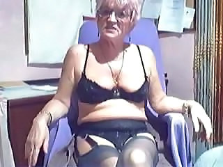 Amateur Granny Kinky Granny Amateur Webcam Amateur Amateur