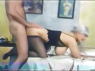 Big Tits Blonde Doggystyle Homemade Lingerie Stockings Ass Big Tits Big Tits Ass Big Tits Blonde Big Tits Tits Doggy Big Tits Home Big Tits Stockings Blonde Big Tits Doggy Ass Stockings Lingerie